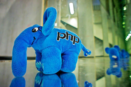 Дайджест интересных новостей и материалов из мира PHP № 36 (9 — 23 февраля 2014)