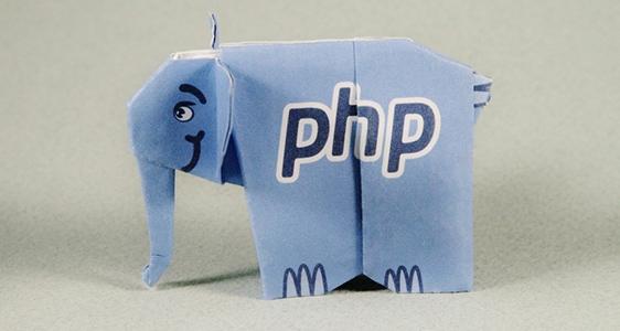 Дайджест интересных новостей и материалов из мира PHP за последние две недели №24 (11.08.2013 — 25.08.2013)