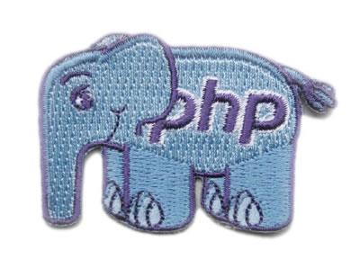 Дайджест интересных новостей и материалов из мира PHP за последние две недели №4 (03.11.2012 — 16.11.2012)