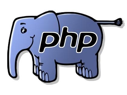 Дайджест интересных новостей и материалов из мира PHP за последние две недели №6 (01.12.2012 — 14.12.2012)