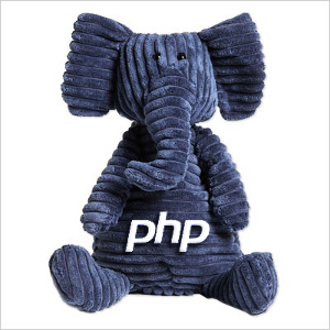 Дайджест интересных новостей и материалов из мира PHP за последние две недели №8 (29.12.2012 — 11.01.2013)