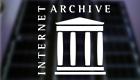 Дайджест интересных новостей и материалов из мира айти и веб разработки за последнюю неделю №56 (4 — 10 мая 2013)