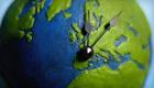 Дайджест интересных новостей и материалов из мира айти за последнюю неделю №24 (22— 28 сентября 2012)