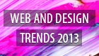 Дайджест интересных новостей и материалов из мира айти за последнюю неделю №41 (19 — 25 января 2013)
