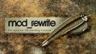 Дайджест интересных новостей и материалов из мира айти за последнюю неделю №43 (2 — 8 февраля 2013)