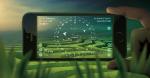 Дайджест новостей из мира мобильной разработки за последнюю неделю №28 (7—13 октября 2013)