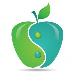Дао компании Apple
