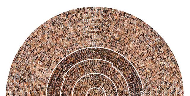 Дата майнинг 10 000 актёров порно