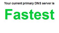 Делаем свой локальный DNS (PDNSD), с блэкджеком и быстрее Google Public DNS