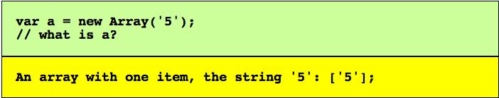 Дерек Сиверс: «Метод интервального повторения — лучший способ изучения языков программирования»