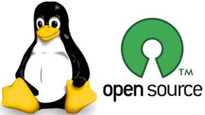 Десятка тех, кому должны быть благодарны Linux и open source