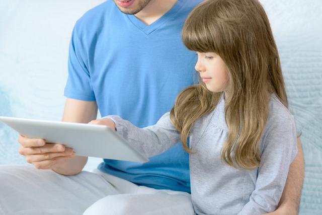 Детская гаджетомания – благо или зло?