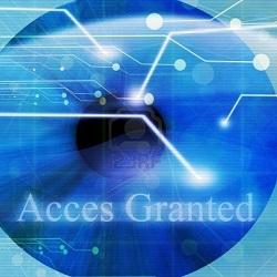 Динамический контроль доступа: управление ресурсами по новому