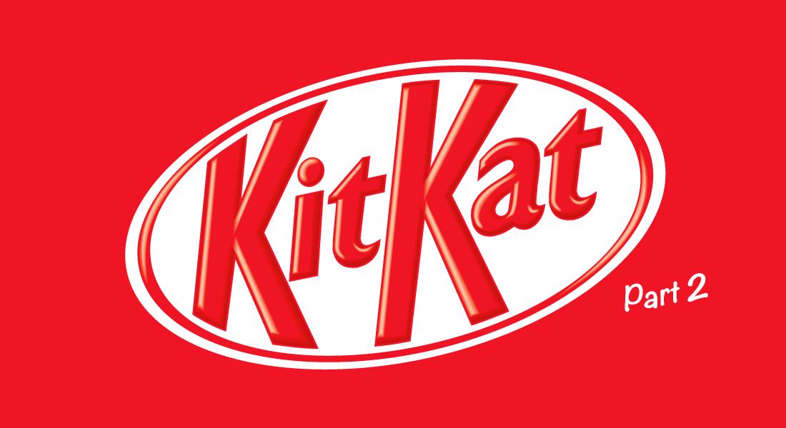 Дизайнерский обзор Android 4.4 KitKat. Часть 2