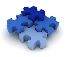 Добавляем Web API для программы на C++ с помощью библиотеки POCO