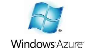 Дружим System.Web.Optimization Bundle с Windows Azure Storage