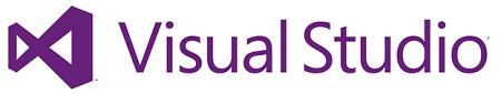 Эффективная веб разработка c Visual Studio 2012: нововведения в редактор WebForms