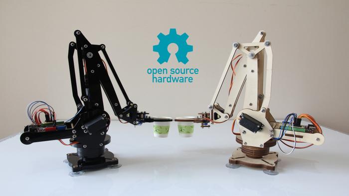 Ежемесячный дайджест интересных IT проектов на Kickstarter №1