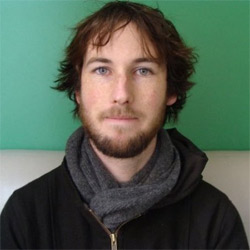 Эксперимент жизни Open Source