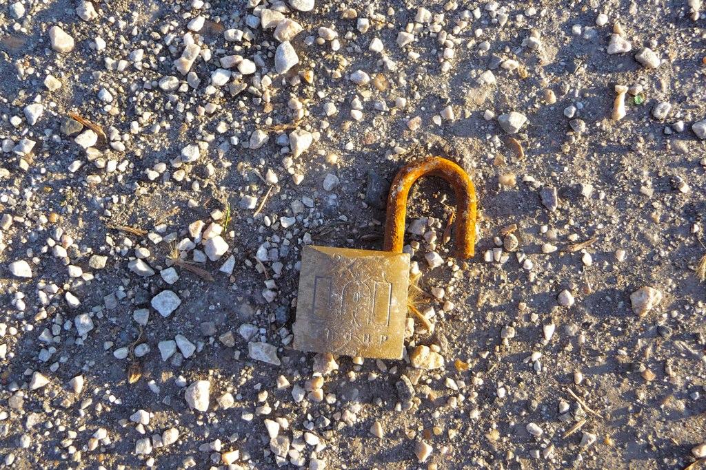 Эксперты призывают готовиться к криптоапокалипсису