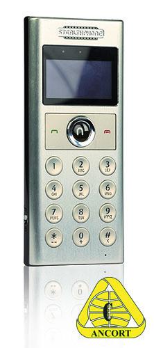 Электроника МК 85 и защита информации — продолжение истории