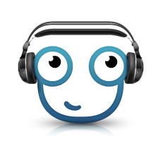 Электронный бухгалтер #15: Карманный продвиженец