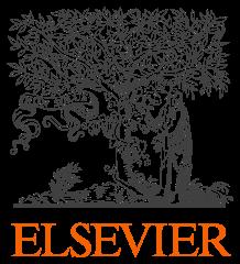 Эльзевир – мой вклад в его падение