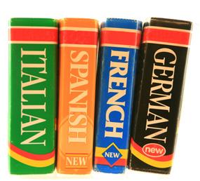 Ещё раз об изучении языков (часть 2)
