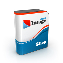 imagecms 1