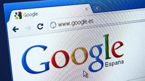 Еврокомиссия может заставить Google изменить поисковую выдачу