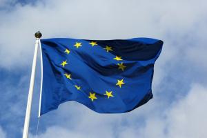 Европарламент принял закон о сетевой нейтральности и упразднил тарифы на роуминг