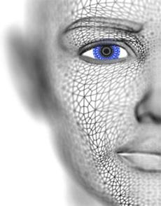 ФБР планирует увеличить базу распознавания лиц до 52 млн изображений