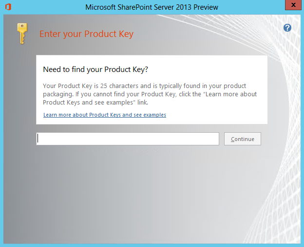 Ферма SharePoint 2013 в Windows Azure. SharePoint 2013