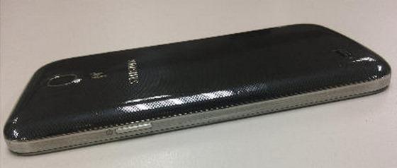 Оснащение Samsung Galaxy S4 mini включает камеру разрешением 5-8 Мп