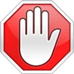 Французский провайдер блокирует интернет рекламу для всех пользователей