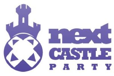 Геймфест NextCastleParty, 3 ноября в Санкт Петербурге