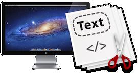 Генерация текстовых версий писем из HTML с помощью lynx