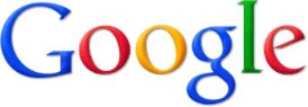 Годовой доход Google впервые превысил 50 млрд. долларов
