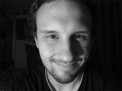 Хабраинтервью с создателями игры «Космические рейнджеры» Алексеем Дубовым и представителями СНК