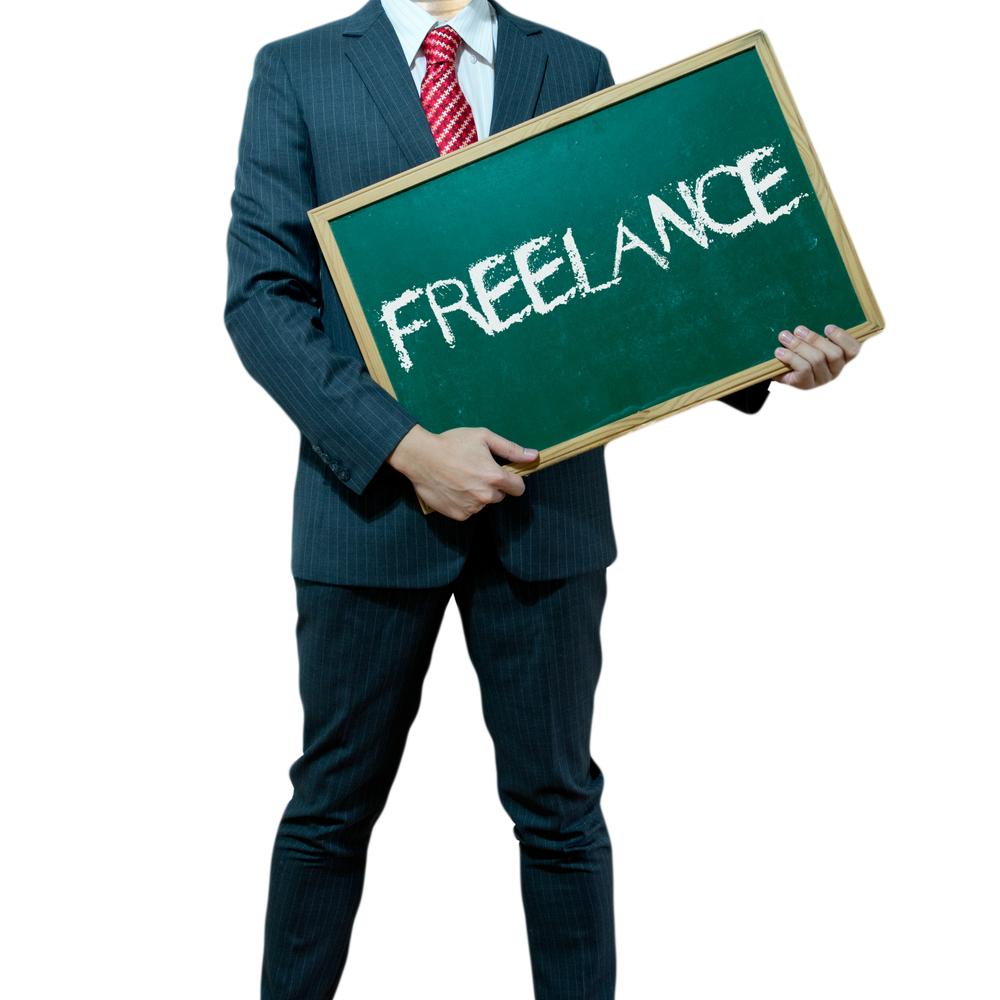 Хабракамп #7 про freelance и фрилансеров
