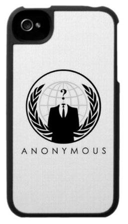 Хакеры частично опубликовали данные о 12 млн. пользователей устройств Apple, якобы украденные у ФБР