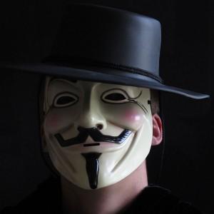 Хакеры в присущей им манере обратили внимание на проблемы образования и предложили решение — Open source