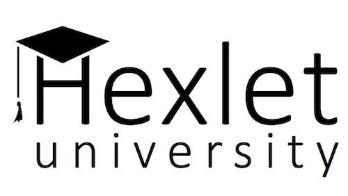 Хекслет 5 месяцев спустя: новые онлайн курсы на русском языке