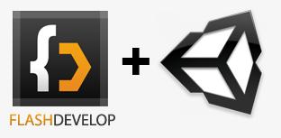 Хочешь сделать хорошо — сделай это сам: редактор UnityScript на базе FlashDevelop