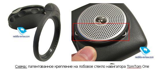 1350171835-clip-28kb