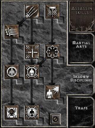 Идея: элементы RPG игр в реальной жизни или как стать парашютистом в 4 шага