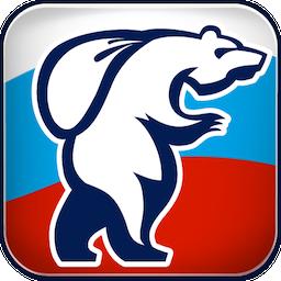 Игра «Демократия»: Liberal Values* российского AppStore