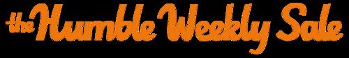 Игры серии X в распродаже Humble Weekly Sale