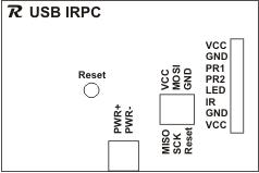 ИК пульт для ПК и розеток. Часть 2