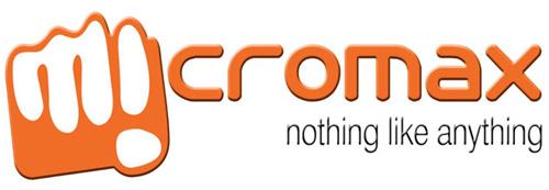 Micromax выйдет на российский рынок смартфонов